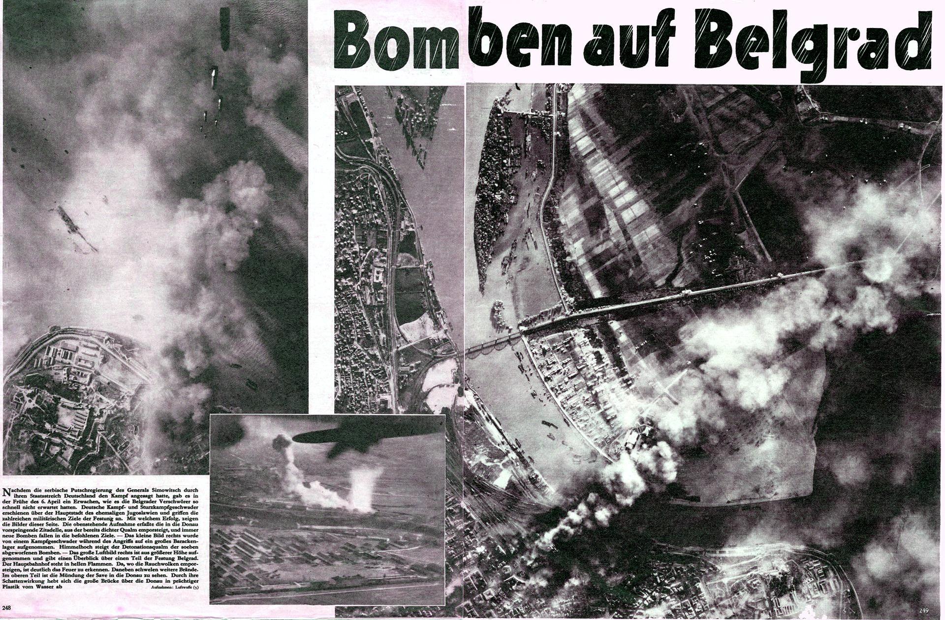 Bomben_auf_Belgrad_Operation_Strafgerich