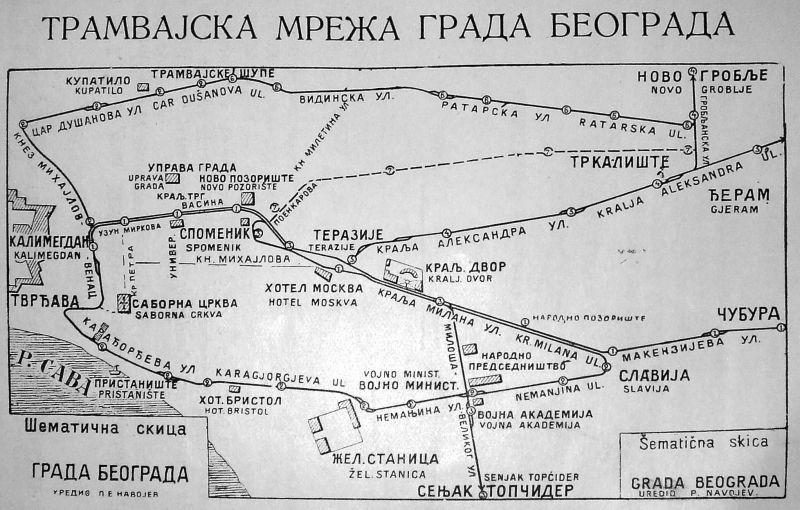 [Слика: Tramvajska_mre%C5%BEa_Beograda_19081.jpg]