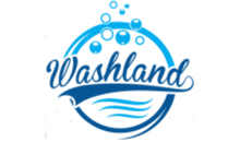 WASH LAND - PERIONICA VEŠA