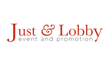 JUST & LOBBY EVENT CENTER