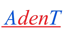 ADENT DENTAL CLINIC