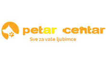 PETAR CENTAR - VETERINARSKA AMBULANTA I PET SHOP