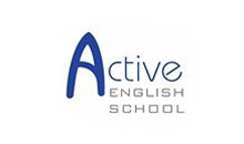 ACTIVE ENGLISH SCHOOL
