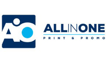 ALL IN ONE PRINT&PROMO
