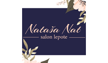 NATAŠA - NAT SALON LEPOTE