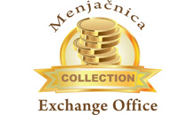 MENJAČNICA COLLECTION