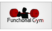 FUNCTIONAL GYM