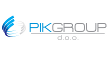 PIK GROUP DOO