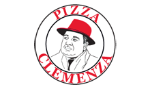 CLEMENZA PIZZA