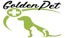 GOLDEN PET VOŽDOVAC VETERINARSKA AMBULANTA I PET SHOP