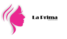 BEAUTY STUDIO LA PRIMA