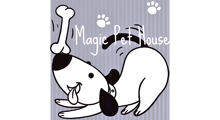 PET HOUSE MAGIC