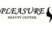 BEAUTY CENTAR PLEASURE