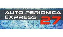 AUTO PERIONICA EXPRESS 27