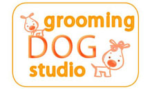 GROOMING DOG STUDIO