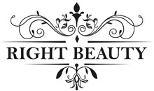 BEAUTY RIGHT - ESTETSKI CENTAR ZA NEGU LICA I TELA ,,RIGHT BEAUTY""