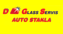 D GLASS SERVIS