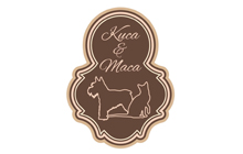 011 KUCA I MACA GROOMING SALON FOR DOGS AND CATS