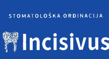 INCISIVUS STOMATOLOŠKA ORDINACIJA