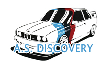 AUTO SERVIS DISCOVERY
