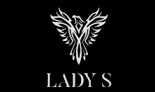 UNISEX HAIR STUDIO LADY S