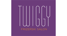 FRIZERSKI SALON TWIGGY