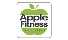 APPLE FITNESS STUDIO