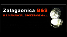 B&S FINANCIAL BROKERAGE DOO