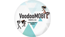 VOODOOMOBI PHONE STORE & ACCESSORIES WINDOWS & MAC REPAIR CENTER