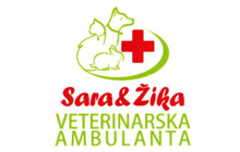 VETERINARSKA AMBULANTA SARA&ŽIKA