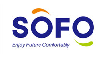 SOFO INTERNATIONAL DOO