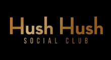 HUSH HUSH LOUNGE BAR RESTORAN
