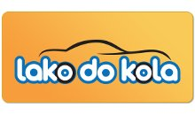 LAKO DO DOO