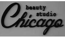 BEAUTY STUDIO CHICAGO