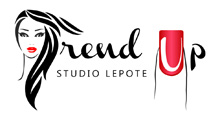 STUDIO LEPOTE TREND UP