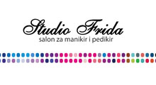 FRIDA - SALON ZA MANIKIR I PEDIKIR