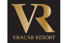 VRAČAR RESORT
