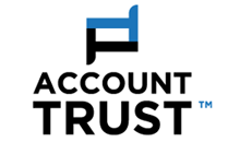 ACCOUNT TRUST DOO