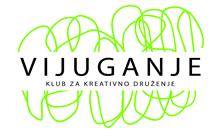 Graphic production, design Belgrade, Graphic production