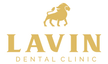 LAVIN DENTAL CLINIC
