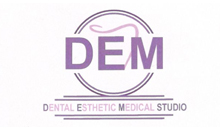 DENTAL ESTHETIC MEDICAL STUDIO - DR MINA VJEŠTICA