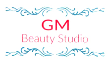 GM BEAUTY STUDIO