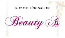 KOZMETIČKI SALON BEAUTY AS