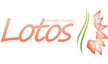 BEAUTY CENTAR LOTOS