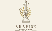 ARABISK NARGILA BAR