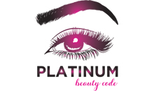PLATINUM BEAUTY CODE