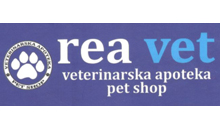 PET SHOP I VETERINARSKA APOTEKA REA VET