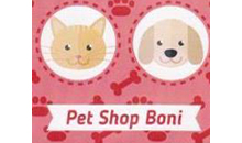 BONI PET SHOP
