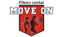 FITNES CENTAR MOVE ON