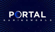 PORTAL GAMING WORLD